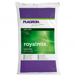 Plagron Royal-Mix 50 l
