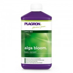 Plagron Alga Bloom 0.5l