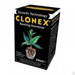 Clonex Gel de Bouturage 50ml