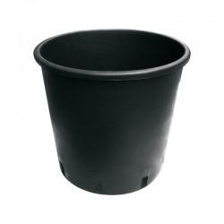 Container Round 7l 22 x 22 cm