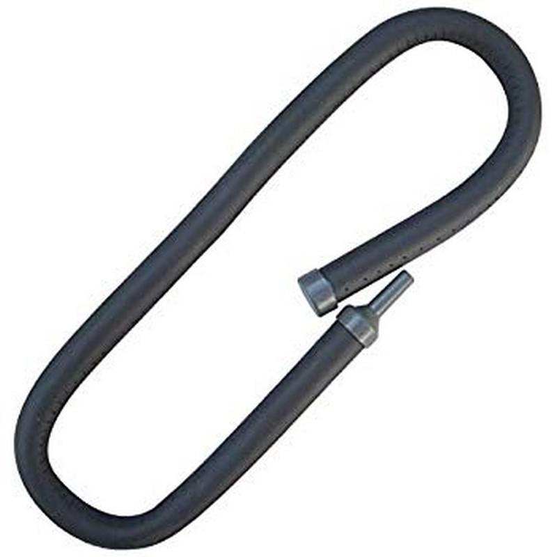 Bulleur Flexible 60 cm