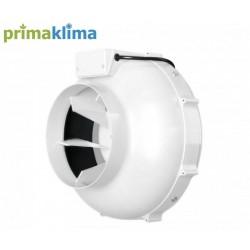 Prima Klima 2 Speed 450-980 m³/u
