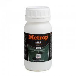Metrop MR1 250 ml