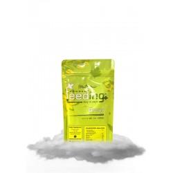 Green House Powder Feeding Grow 125 gr - 1
