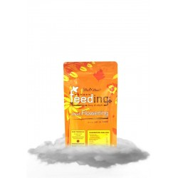 GH Powder Feeding Short Flowering 125 gr - 1