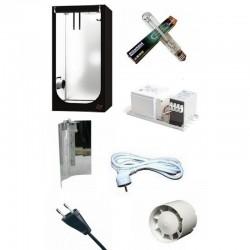 Kit Economic Hydroshoot 100 - 400 Watt - 1