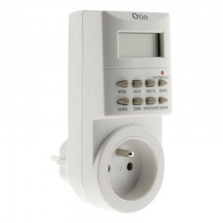 Digital Timer Otio
