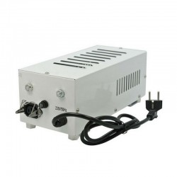 Ballast 600 Watt Optilight