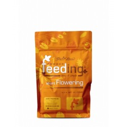 GH Powder Feeding Short Flowering 500 gr