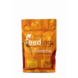 GH Powder Feeding Short Flowering 500 gr - 1