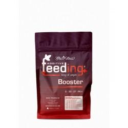 Green House Powder Feeding Booster PK+ 500 gr - 1