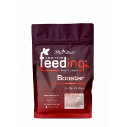 Green House Powder Feeding Booster PK+ 1kg