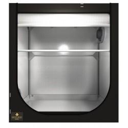 Secret Jardin Dark Propagator V 4.0 90x60x98cm