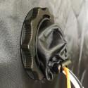 Câble Flange Ø 70 mm Simple