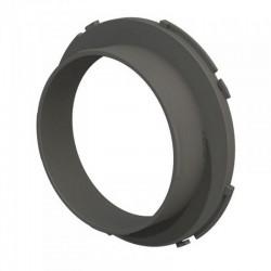 Connecteur pour Ducting Flange 125 mm