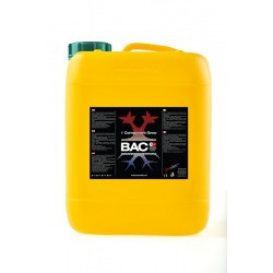 BAC Soil Grow 5 l