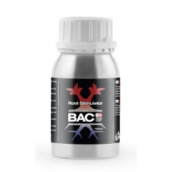 BAC Root Stimulator 120 ml