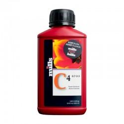 Mills C4 250 ml