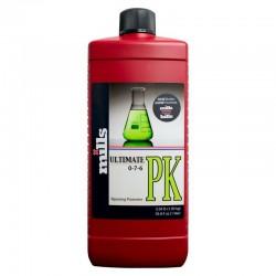 Mills Ultimate PK 1 l