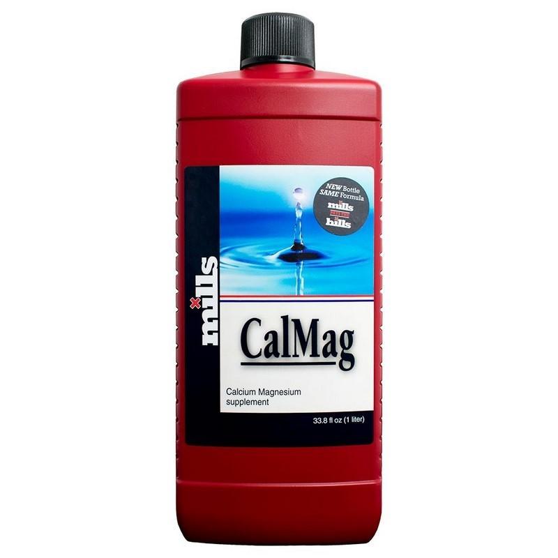 Mills CallMag 1 l