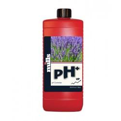 Mills PH + 1 l