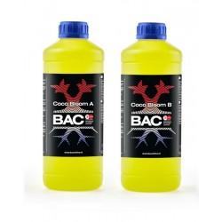 BAC Coco Bloei A/B 2 x 1 l