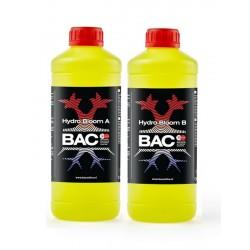 BAC Hydro Bloom A/B 2 x 1l