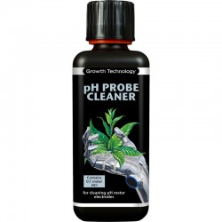 Growth Technology Cleaning Solution 300 ml