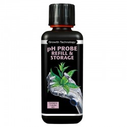 Growth Technology Solution Stockage 300 ml