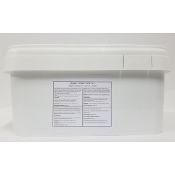 Greenbat Korrels 3 kg