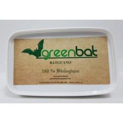 Greenbat Poudre 1 kg