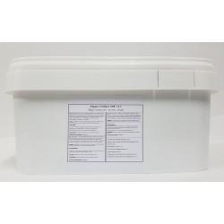 Greenbat Poeder 3 kg
