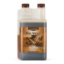 BioCanna Vega 0.5l