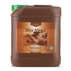BioCanna Vega 5l