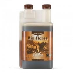 BioCanna Flores 0.5l