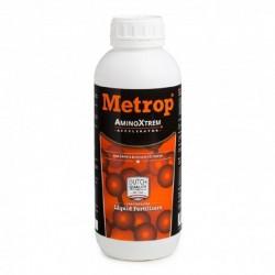 Metrop AminoXtrem 1 l