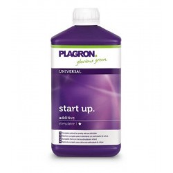 Plagron Start Up 0.1l