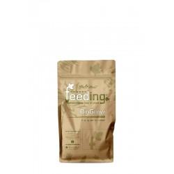 Green House Powder Feeding Bio Grow 125 gr - 1