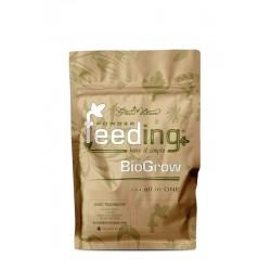 Green House Powder Feeding Bio Grow 1 kg - 1