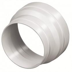 Réducteur de Gaine PVC 80-100-125-150 mm - 1