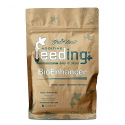 Green House Powder Bio Enhancer 500 gr