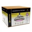 Secret Jardin HP LED 200 Watt