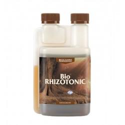BioCanna BioRhizotonic 0,25l