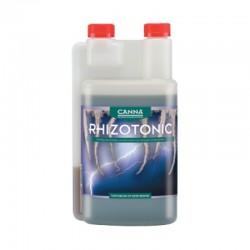 Canna Rhizotonic 0.25l