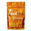 GH Powder Feeding Short Flowering 1 kg