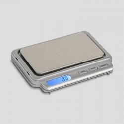 Precision Scale Kenex Optimo 0,1g