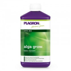 Plagron Alga Grow 0.25l