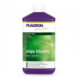 Plagron Alga Bloom 0.25l