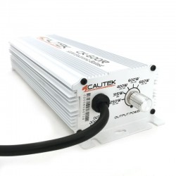Calitek Ballast 660/600/440/400/315 Watt