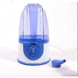 Humidifier Supermist 4l